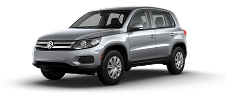 Diagram Tiguan Limited for your 2017 Volkswagen Tiguan Limited