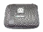First Aid Kit - Black. Always be prepared with. image for your Volkswagen GTI